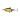D.A.M Effzett Roach Spoon 9cm 32g