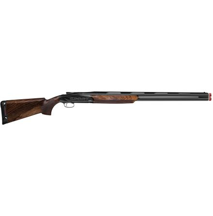 Hagelgevär Benelli 828 U Sport Black kal 12