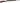 Beg Kulgevär Browning Longtrac New Elite .300 Win Mag (7,62X66BR)