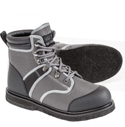 Fladen Maxximus Wading Boot 38/39