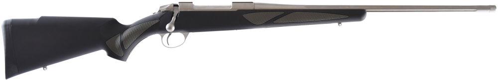 Kulgevär Sako 85 Finnlight 6,5X55