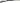 Kulgevär Browning T-Bolt Comp Sport .22LR (5,6X15R)
