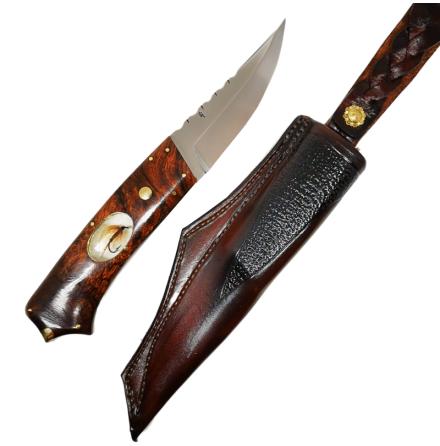 Kniv 18 Fluga