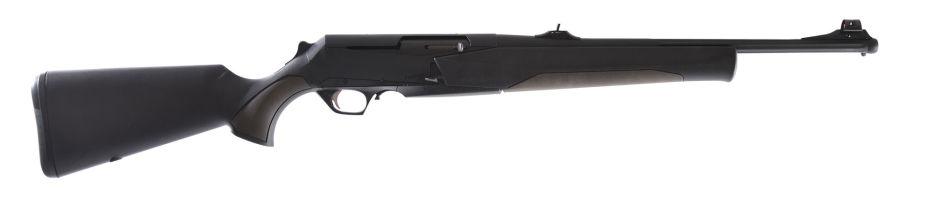 Kulgevär Browning Bar MK3 Tracker Pro HC .308 Win (7,62X51)
