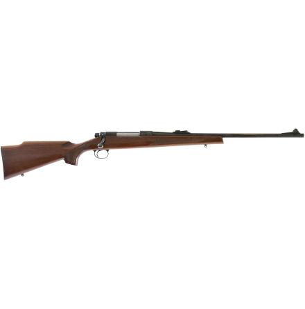 Beg Kulgevär Remington 700 ADL .30-06 (7,62X63)