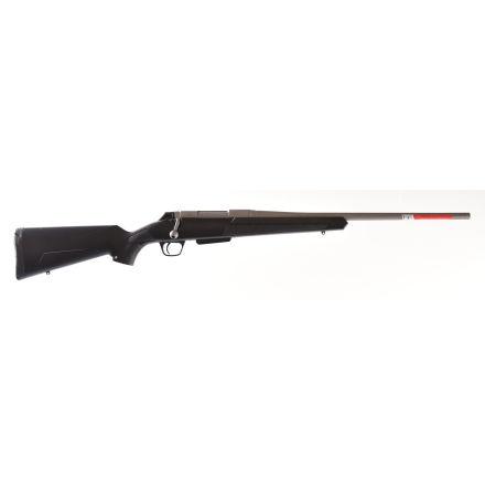 Kulgevär Winchester XPR, Stainless .308 Win (7,62X51)