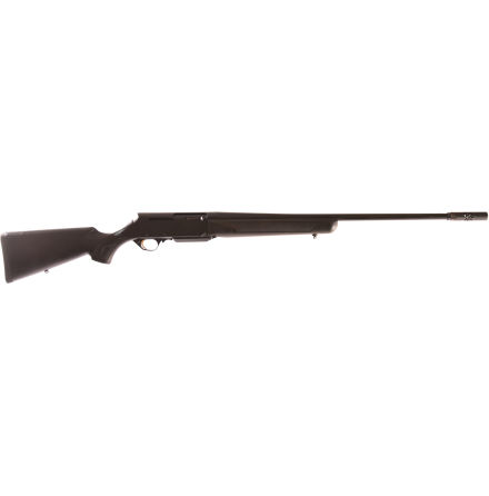 Beg Kulgevär Browning Bar Light Stalker .338 Win Mag (8,6X64BR)