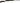 Beg Kulgevär Browning Bar Light Stalker .338 Win Mag (8,6X64BR)