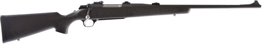 Beg Kulgevär Browning A-Bolt 6,5X55
