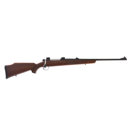 Beg Kulgevär Tikka M65 .30-06 (7,62X63)