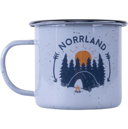 Great Norrland Sunrise Mug