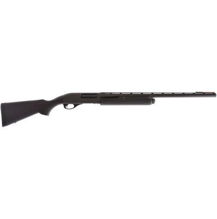 Beg Hagelgevär Remington 870 Express Super Magnum kal 12