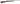 Beg Kulgevär Sako Finnbear L61R .30-06 (7,62X63)