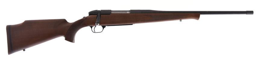 Beg Kulgevär Browning European .30-06 (7,62X63)