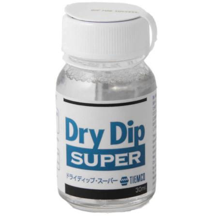 Tiemco Dry Dip Super Flytmedel