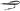 Baggen Tvilling-Koppel Reflex