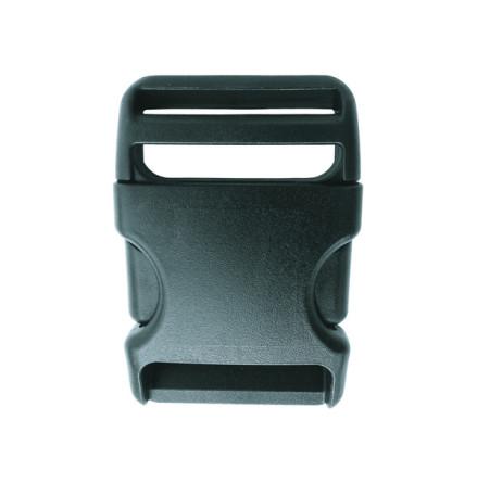 Acecamp Duraflex 50mm 1-Pack Side Release
