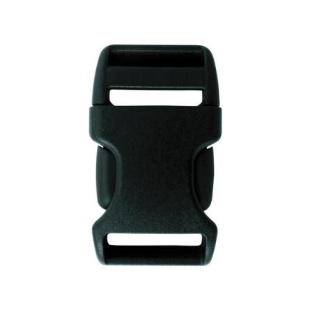 Acecamp Duraflex 38mm 1-Pack Side Release