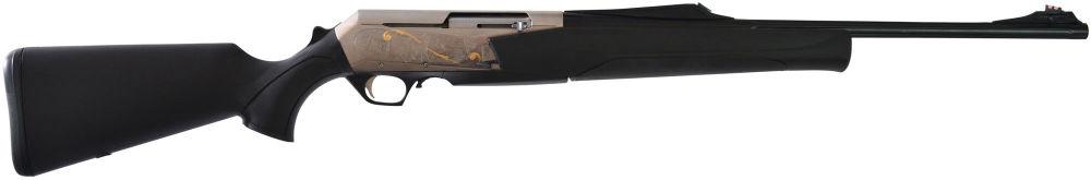 Kulgevär Browning Bar MK3 Composite Eclipse Gold .308 Win (7,62X51)