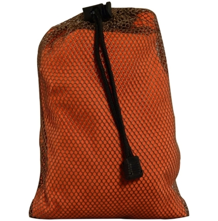 Eberlestock BirdBag Orange 31L