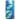 Abu Garcia Abulon Top 0,25mm 2x100m Nylonlina