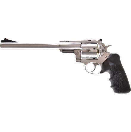 Beg Revolver Ruger Super Redhawk .44 Mag (11,2X32)