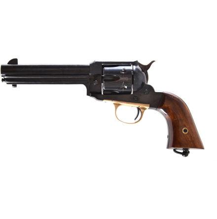 Beg Revolver Uberti 1890 Outlaw .45 LC