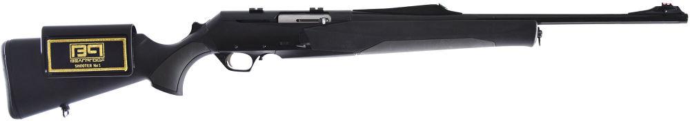 Beg Kulgevär Browning Bar MK3, Compo HC .300 Win Mag (7,62X66BR)