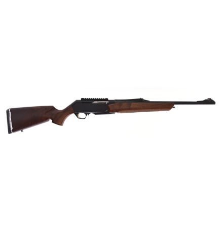 Beg Kulgevär Browning Bar Light .308 Win (7,62X51)