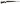 Beg Kulgevär Browning Bar Light .308 Win (7,62X51)