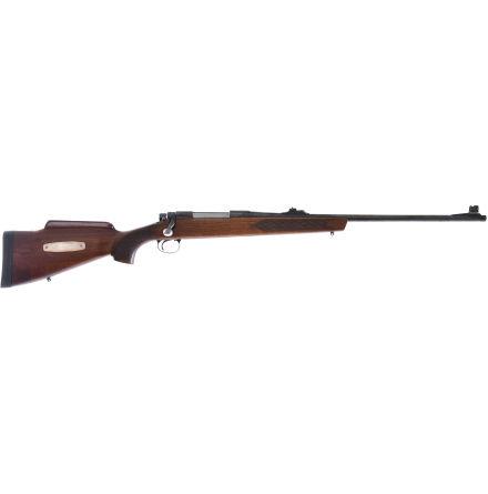 Beg Kulgevär Remington 700 .30-06 (7,62X63)
