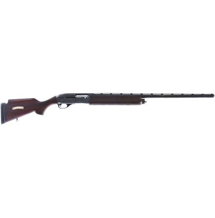 Beg Hagelgevär Remington 1100 kal 12