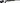 Kulgevär Sako S20 Hunter .308 Win (7,62X51)