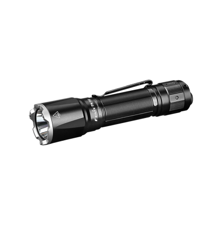 FenixLight TK16 LED Ficklampa