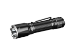 FenixLight TK16 LED Ficklampa