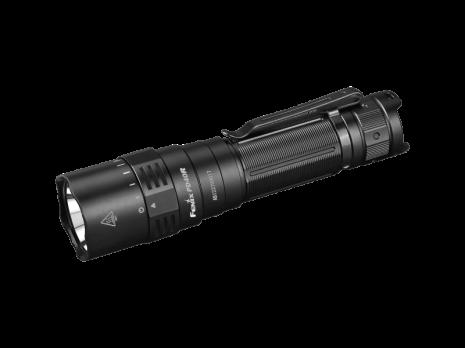 FenixLight PD40R LED Ficklampa