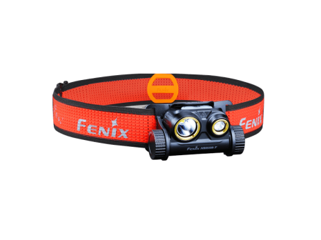 FenixLight HM65R-T LED Pannlampa