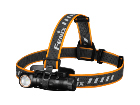 FenixLight HM61R LED Pannlampa