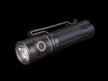 FenixLight E30R LED Ficklampa