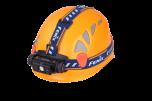 FenixLight HL60R LED Pannlampa
