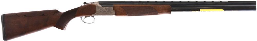 Hagelgevär Browning Citori Swedish Edition Adj kal 12