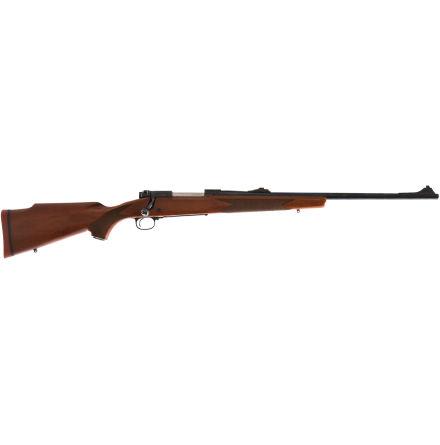 Beg Kulgevär Winchester 70 XTR Sporter 6,5X55