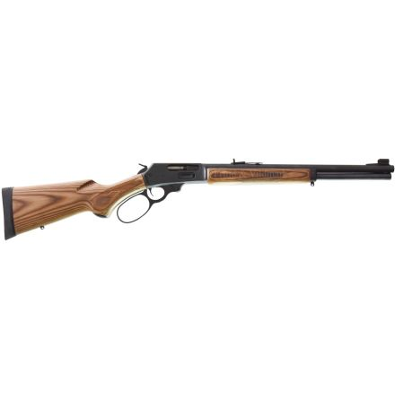 Kulgevär Marlin 1895GBL .45-70 (11,4X53R)