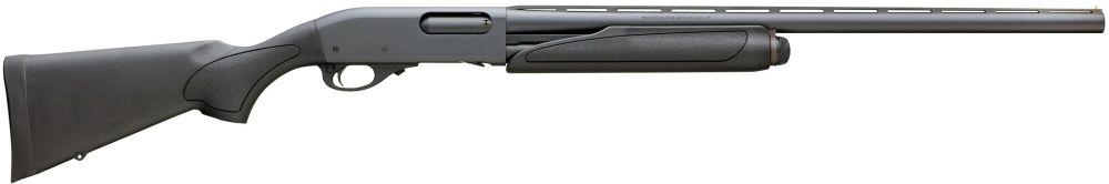 Hagelgevär Remington 870 Express Super Magnum kal 12