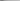 Beg Pipa Blaser R93 .222 Rem (5,7X43)
