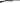 Hagelgevär Benelli M2 Euro kal 12