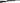 Beg Kulgevär Browning X-Bolt Varmint .308 Win (7,62X51)