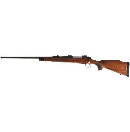 Beg Kulgevär Remington 700 BDL 7mm Rem Mag (7X63BR)