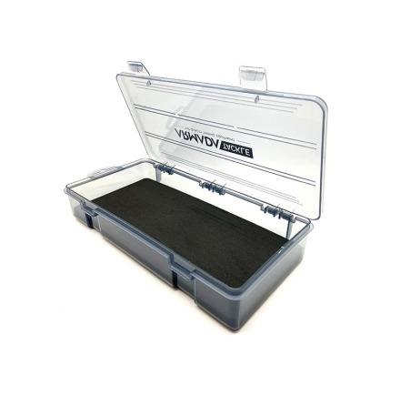 Armada Stingerbox 25,2x12,5x4,5cm