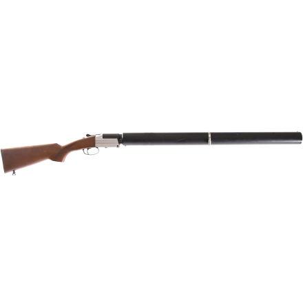 Beg Hagelgevär Invest Arms Hushpower kal 20